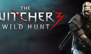 Kick your week off with the opening cinematic for the Witcher 3: Wild Hunt