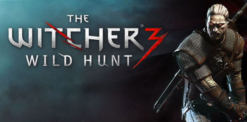 CD Projekt RED Celebrate With The Witcher 3 – Epic Trailer
