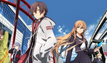 Tokyo Xanadu coming to the West Q4 2017