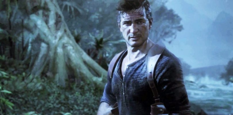 Future Uncharted 4 multiplayer maps and new modes will be free
