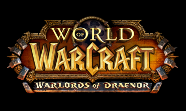 Warlords of Draenor – Culling the chaff and the buttons
