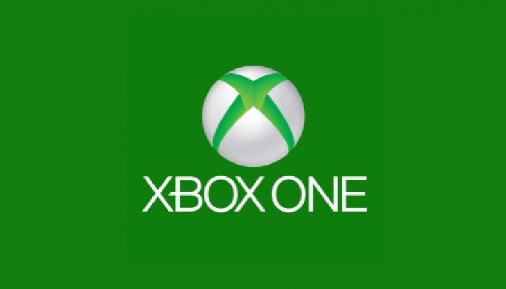 Xbox One March System Update Detailed