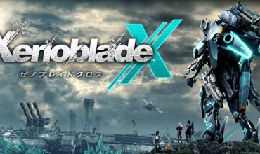 Xenoblade Chronicles X Survival Guide: Mining Your Own Business