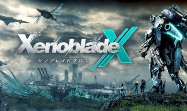 Final Fantasy XV Dev Looking Forward To Xenoblade Chronicles X