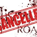 Allison Road, the game inspired by P.T has been cancelled