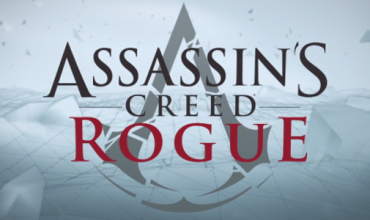 The last gen Assassin's Creed gets a launch trailer
