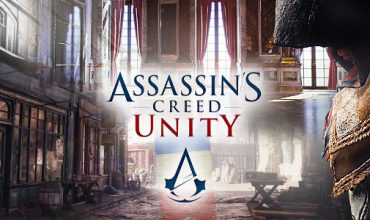 Ubisoft Lists All The Known Issues In Unity