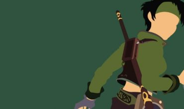 Get your free copy of Beyond Good & Evil on PC right now