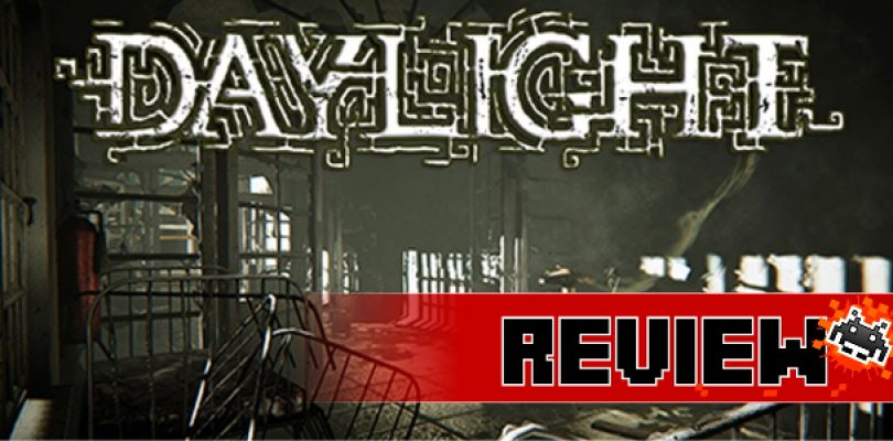 Review: Daylight (Daylight)