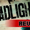 Review: Deadlight (Xbox 360)