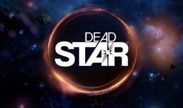 Dead Star will soon actually be dead following poor performance