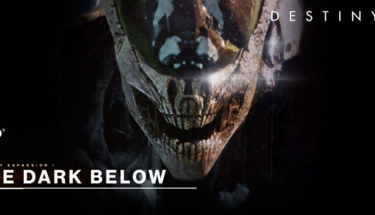 Destiny expansion detailed and dated