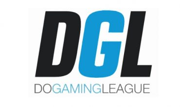 2015 DGL registrations are now open!