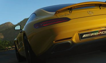 "Driveclub launch ""embarrassed"" Evolution Studios and Sony"