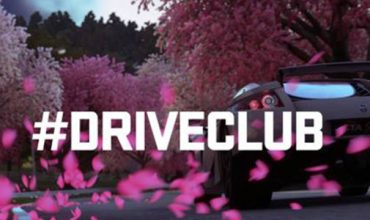 Video: Driveclub gets a new Japanese track