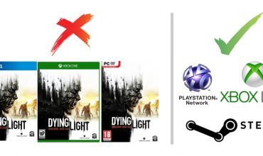 Physical copies of Dying Light are delayed in SA
