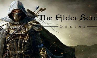 Elder Scrolls Online: Thieves Guild DLC Detailed