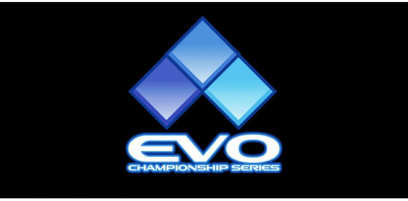 EVO 2017 gets dates and an intense trailer