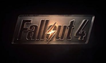 Fallout 4's PC system requirements revealed