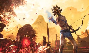 Ubisoft details improved Far Cry 4 side missions