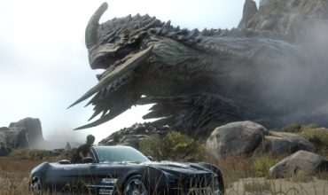 Relax, the 72-hour boss fight in Final Fantasy XV was exaggerated