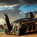 Go grab the Forza Horizon 3 demo on Xbox One right now!