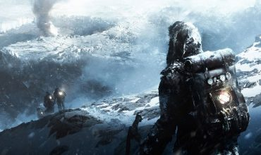 This War of Mine devs reveal their new (depressing) game, Frostpunk