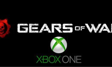 "Phil Spencer confirms ""massive progress"" with new Gears of War"