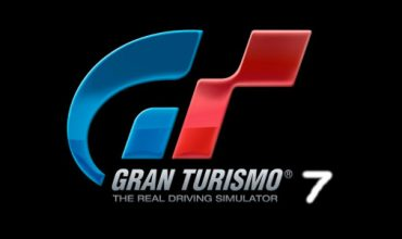 You'll see Gran Turismo in 2015 or 2016…
