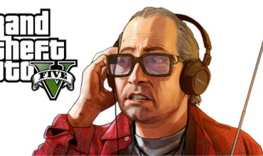 Here is the GTA V soundtrack listing. It's huge!