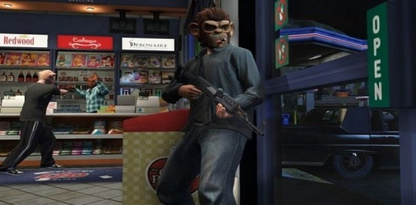 Beware GTA Online cheaters, Rockstar is coming for you