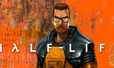 Half-Life Fan Movie Puts Hollywood to Shame