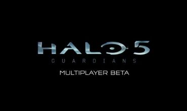 Behind the scenes of the Halo 5 multiplayer beta