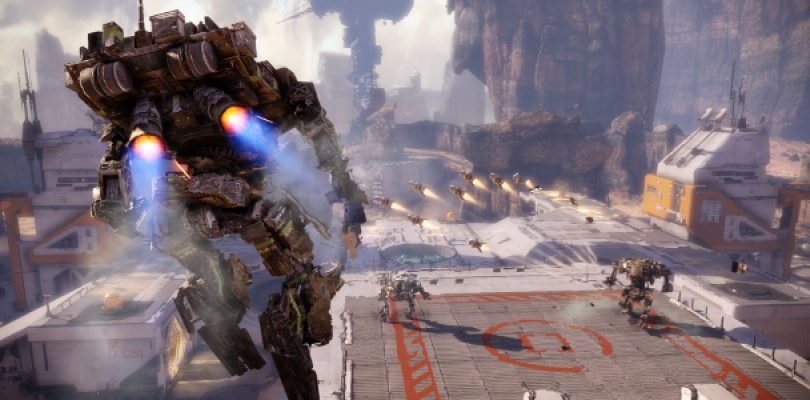 Best free-to-play games on XBOX ONE