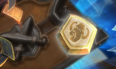 Mammoth changes are coming to Hearthstone
