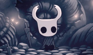 Video: Hollow Knight finally gets a release date and a gorgeous trailer