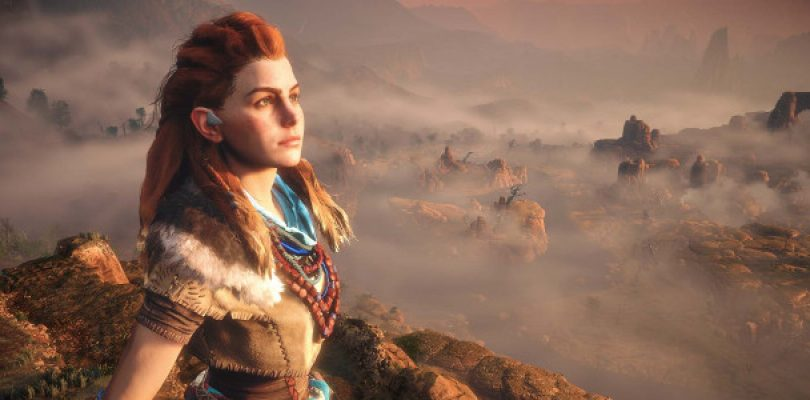 Horizon Zero Dawn gets some flak for cultural appropriation – Devs respond