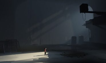 Update: INSIDE confirmed for PS4 in August