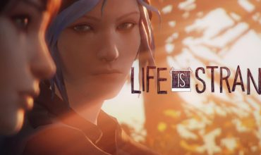 Check out this gripping new Life is Strange trailer