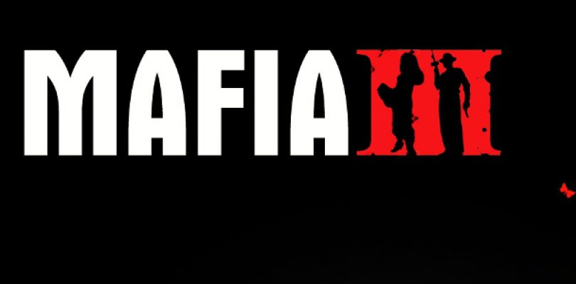 PC version of Mafia 3 locked at 30fps… for now