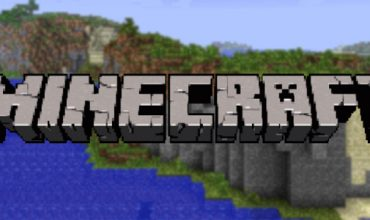 Fake Minecraft 2 pulled from app store