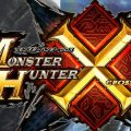 Video: New Monster Hunter X trailer released at TGS 2015