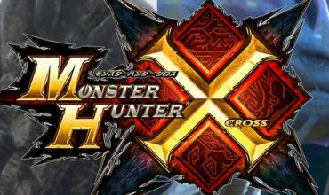 Monster Hunter X – New trailer