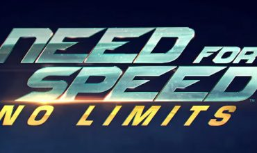 Want a new Need for Speed: Underground? Get NFS: No Limits on mobile.