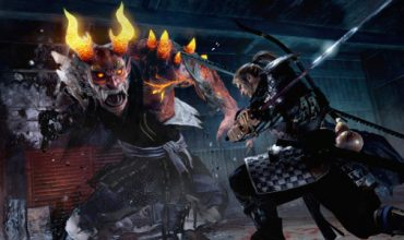 Nioh Co-op changes from pre-release demos explained