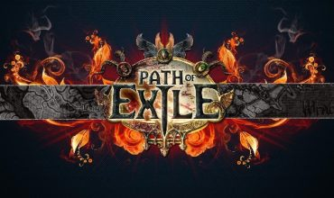 Path of Exile coming to Xbox One sometime in 2017