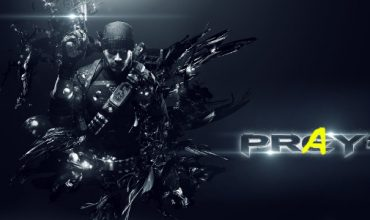 Rumour: A Completely reworked Prey 2 back on the table, could be announced at E3