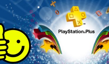 December PS Plus will bring a smile to your face