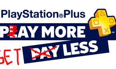 PS Plus will nearly double in price – only in South Africa