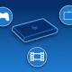 Not sure what PlayStation TV is? This video explains it all